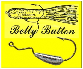 Belly Button Lead
