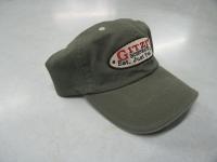 Gitzit Hat
