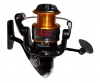 12 BB Spinning Reel