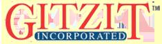 Gitzit Inc